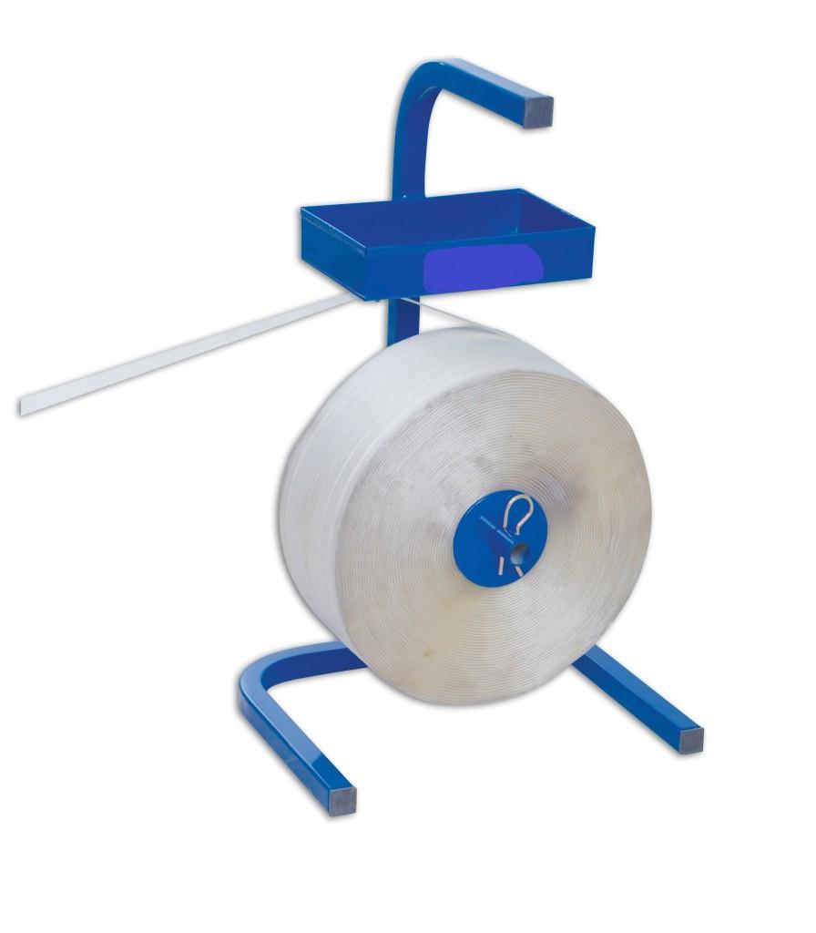 Povezivanje-tekstilnom-trakom-01
