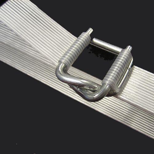 Povezovanje-s-tekstilnim-trakom-wg40-500m-02