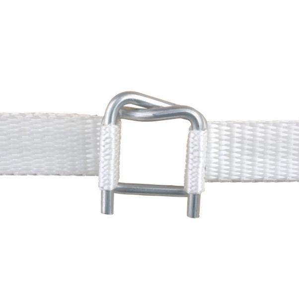 Sponke-za-tekstilni-kompozitni-trak-1000