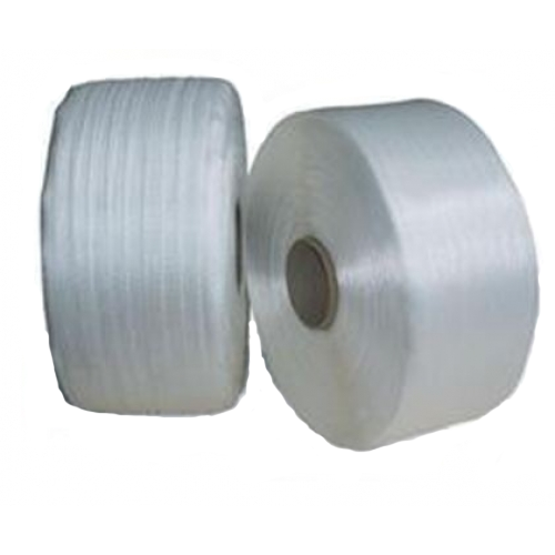Tekstilna traka