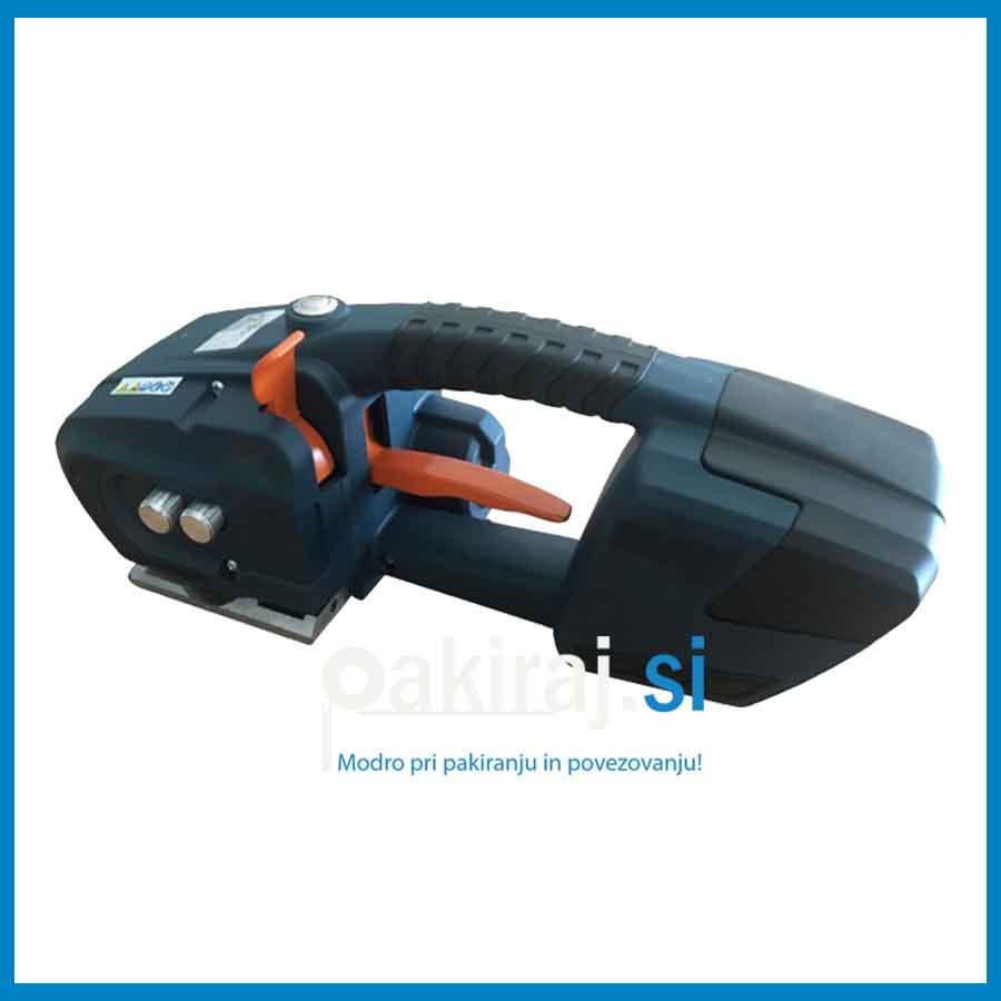 pakiraj.si-Baterijski-spenjalec-TES-13-16mm-PET-PP-cena