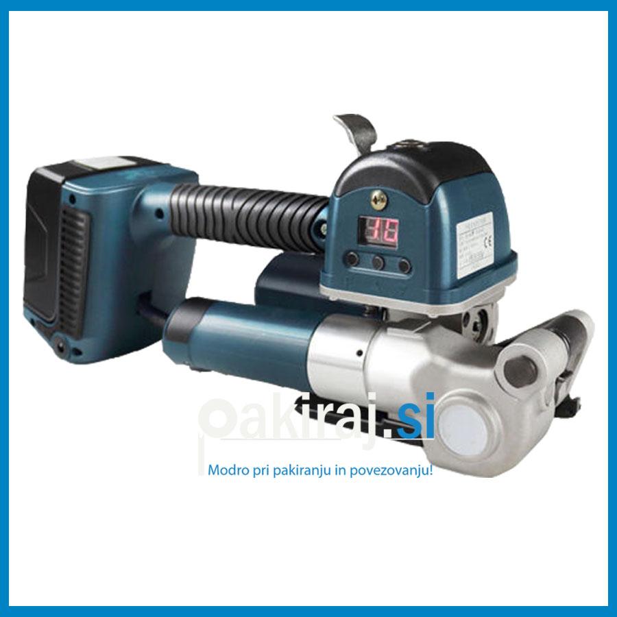 Baterijski-spenjalec-TES-Plus-16-19mm-PET-PP