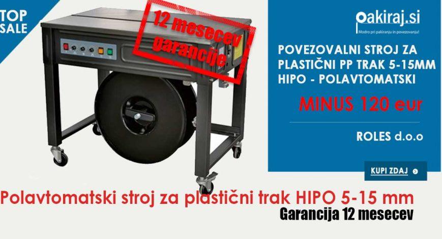 Polavtomatski-stroj-plasticni-trak-HIPO-5-15 mm