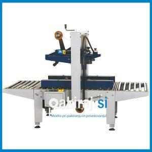 Mašine za formiranje i lepljenje kartonskih kutija