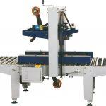 pakiraj.si-stroji-za-zapiranje-skatel-kartona-lepilnim-trakom-selotejpom-cena-nov
