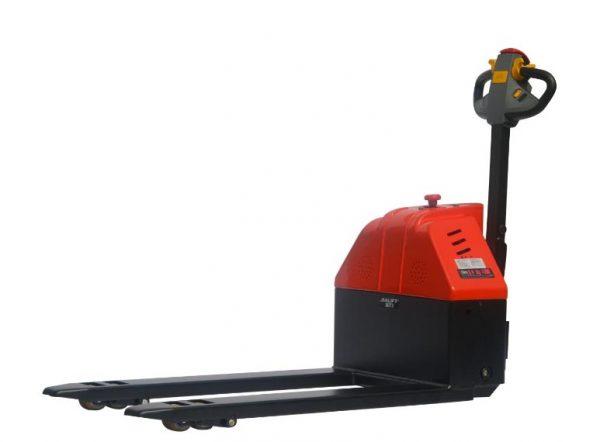 elektricni-vilicar-1500kg-cena-akcija