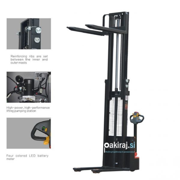 elektricni-vilicar-cena-350cm-features-pakiraj.si